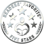Readers Fav 5 Star