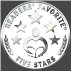 Readers Fav 5 Star