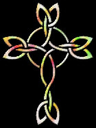 Cross, Celtic
