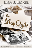 Map Quilt