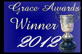 GA Winner 2012