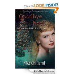 Goodbye Noel, Amazon