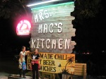 Key Largo Mrs Mac's
