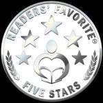 Readers Choice Five Stars