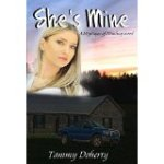 She's Mine on sale for 99 2/18/15