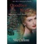 Goodbye Noel