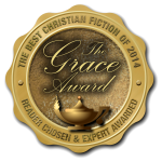 Grace Awards 2014 300px