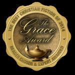 Grace Awards 2014 300px