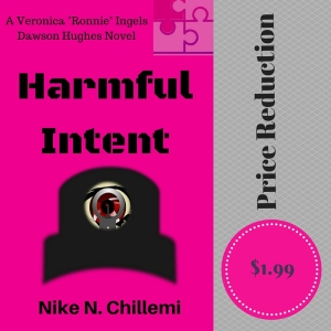 HI Price Reduction $1.99 PP