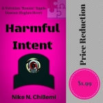 HI Price Reduction $1.99