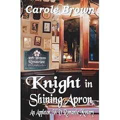 knight-in-shining-armor