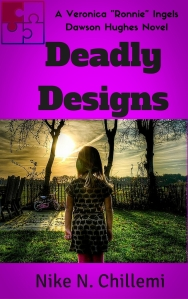 deadly-designs-1400