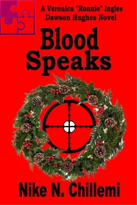 blood-speaks-sharon-lavy-2