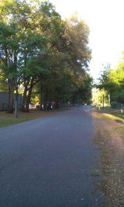 Ingram Street 4.1