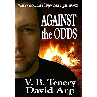 Against the Odds_