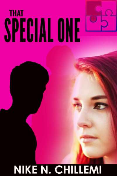 TSO Cover 2