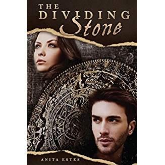 The Dividing Stone