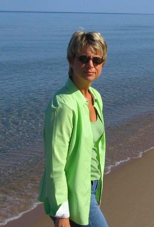 Barbara Ellen Brink