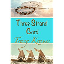 Three Strand Cord