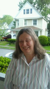 Kathy McKinsey 2