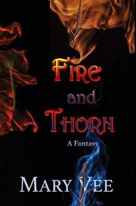 Fire and Thorn
