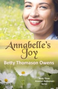 Annabelle's Joy