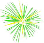 GreenStar Burst