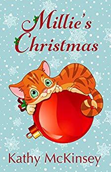 Millie's Christmas 2