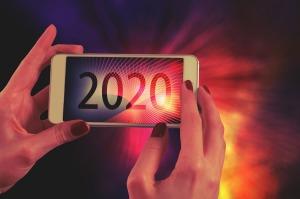2020 photo
