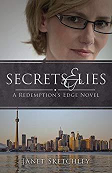 Secrets & Lies. 2 jpg