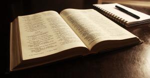 AA Bible