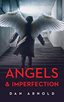 Angels Imperfection