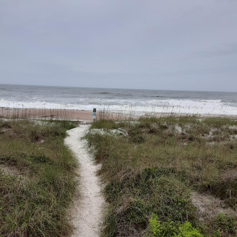 A Fernandina Bch Access 11.20
