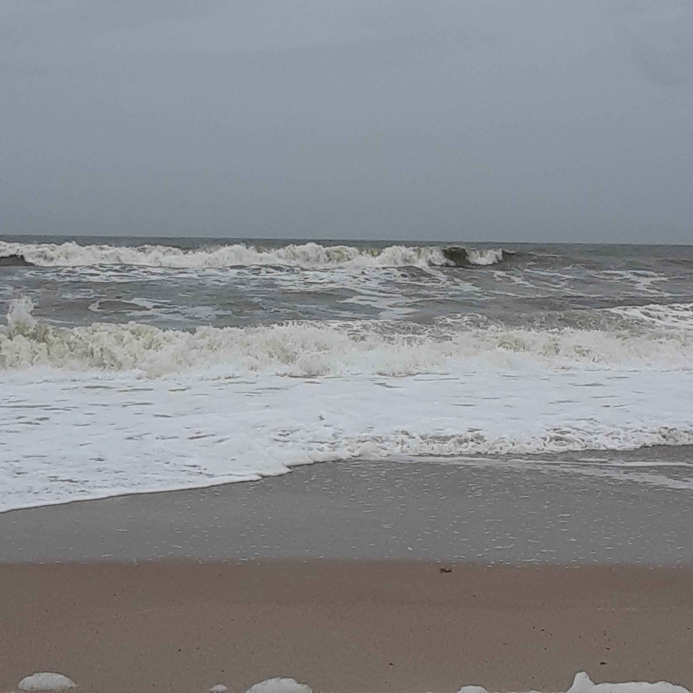 A Hurrican Eta Fernandina 11.20