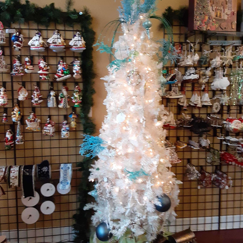 A Xmas store 3 Fernandina 11.20